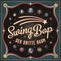 Der dritte Raum – Swing Bop
