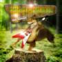 Pikku-Oravat – Uusi Seedee