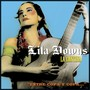 Lila Downs – La Cantina