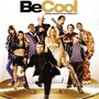 Christina Milian – Be Cool Soundtrack