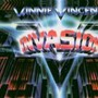 Vinnie Vincent – Invasion