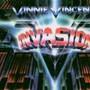 Vinnie Vincent – Invasion