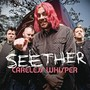 Seether &ndash; Careless Whisper