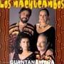 Los Machucambos – Guantanamera