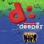 Delirious – Deeper