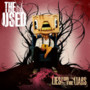 The Used – Lies for Liars