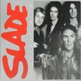 Slade &ndash; Greatest Hits