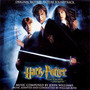 JOHN WILLIAMS – Harry Potter And The Chamber of Secrets