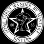 The Sisters of Mercy – Some Girls Wander By Mistake: