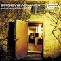 Groove Armada – Goodbay Country