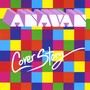 Anavan – Cover Story