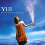 YUI – SUMMER SONG