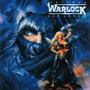 Warlock – Triumph And Agony