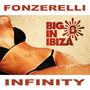 Fonzerelli – Infinity