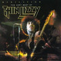Thin Lizzy The Very Best Of THIN LIZZY