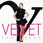 velvet – The Queen