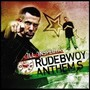 Ill Inspecta – Rudebwoy Anthems