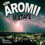 Stepa – Aromii-Mixtape