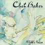 Chet Baker – Albert's House
