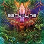 Earthling – Hypernature