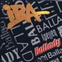 Ira – Ballady