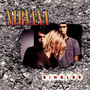 Nirvana – Singles