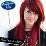 Allison Iraheta – American Idol 8