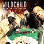 Wildchild – Jack Of All Trades