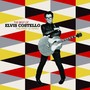 Elvis Costello & the Attractions – The Best of the First 10 Years