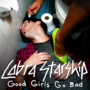 Cobra Starship – Good Girls Go Bad