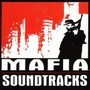 Mafia: The City Of Lost Heaven – Game Soundtracks