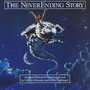 Giorgio Moroder – The Never Ending Story