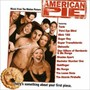 Bachelor Number One – American Pie