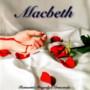 Macbeth – Romantic Tragedys Grescendo