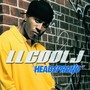 LL Cool J – Headsprung