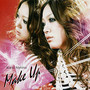 Kana Nishino – MAKE UP