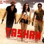 Sunidhi Chauhan – Tashan