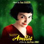 Amelie OST