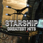 Starship – Greatest Hits