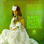 Herb Alpert – Whipped Cream & Other Delights