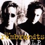 The Rembrandts – LP