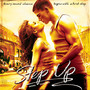 Gina Rene – Step Up Soundtrack