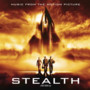 Institute – stealth soundtrack
