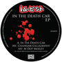 16 bit – In The Death Car EP