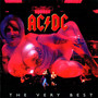 AC/DC – The Very Best of