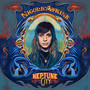 Nicole Atkins – Neptune City