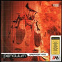 Pendulum Greatest Hits