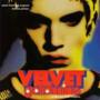 Ewan McGregor – Velvet Goldmine