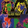 Glass Tiger – Air Time