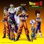 菊池俊輔 – Dragon Ball Z BGM Collection
